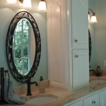 Brentwood Master Suite - Cover